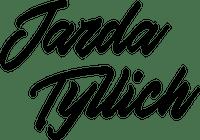 Jarda Tyllich | Svatební DJ & moderátor & muzikant