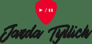 Jarda Tyllich | Svatební DJ & muzikant & moderátor